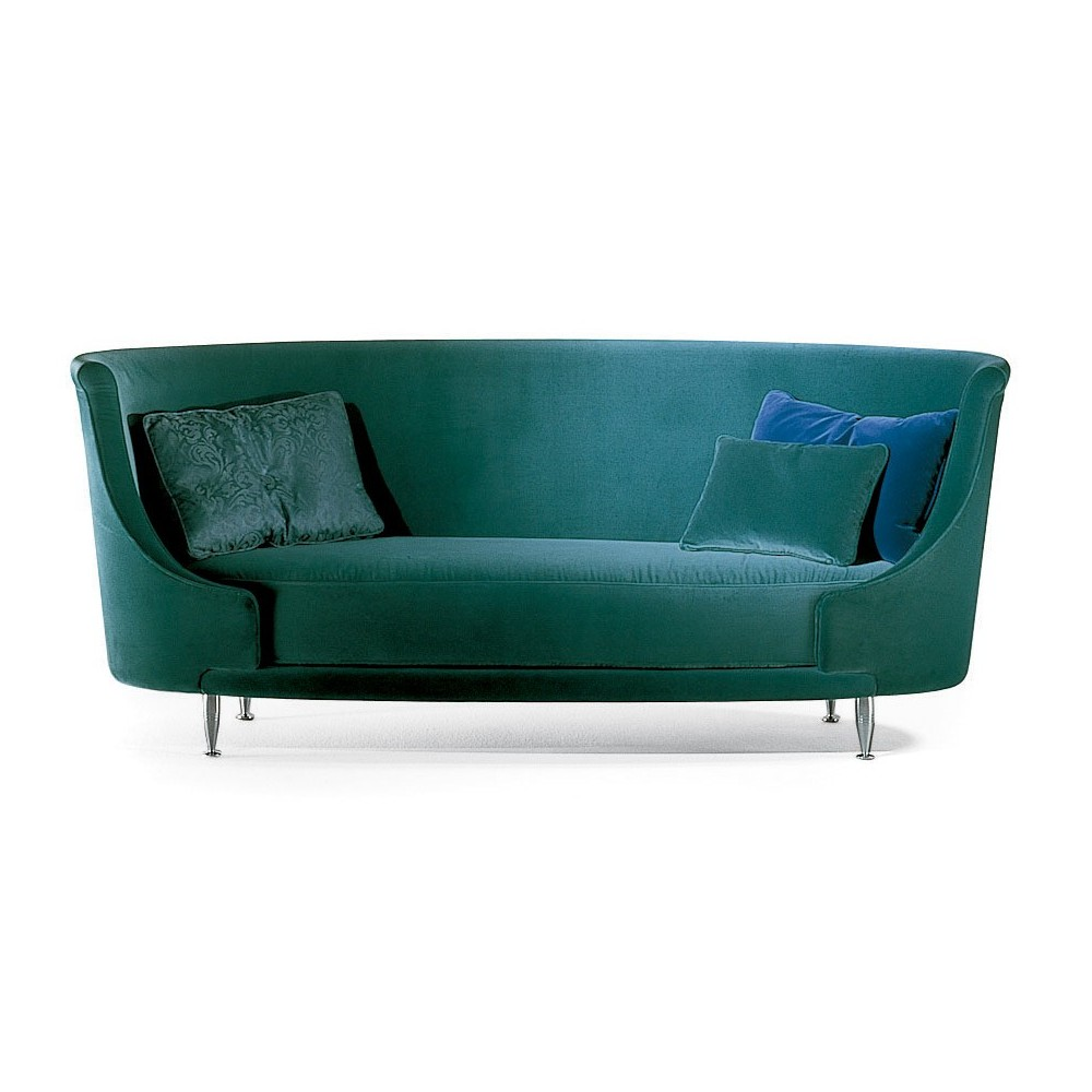 купить диван New-tone moroso