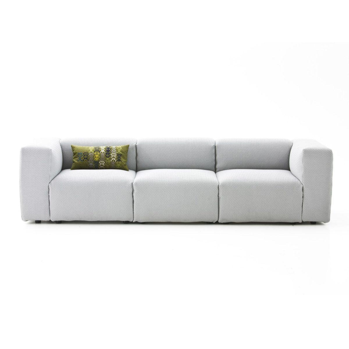 купить диван Spring moroso
