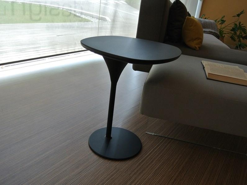 купить стол Bloomy tavolino moroso