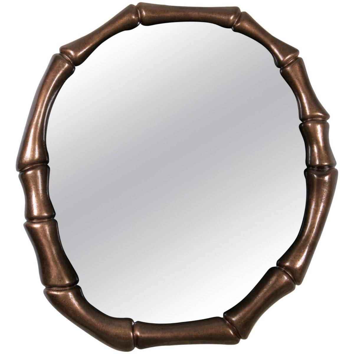 Зеркало HAIKU BRABBU Португалия