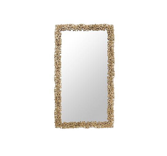 Зеркало CAY BRABBU Португалия