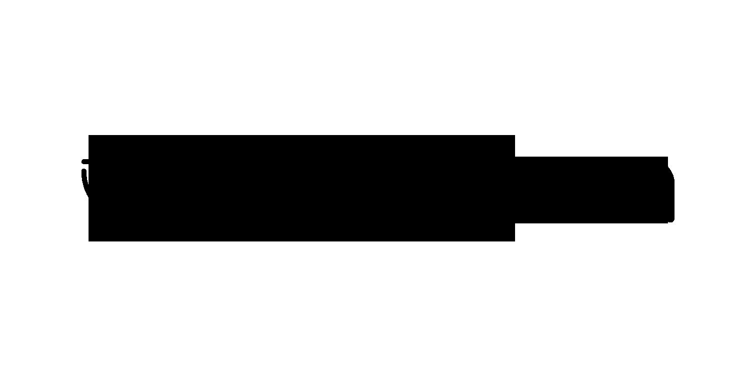 Betloven
