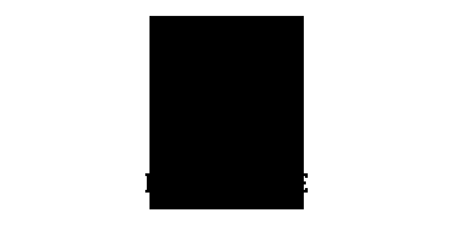 Lustrarte