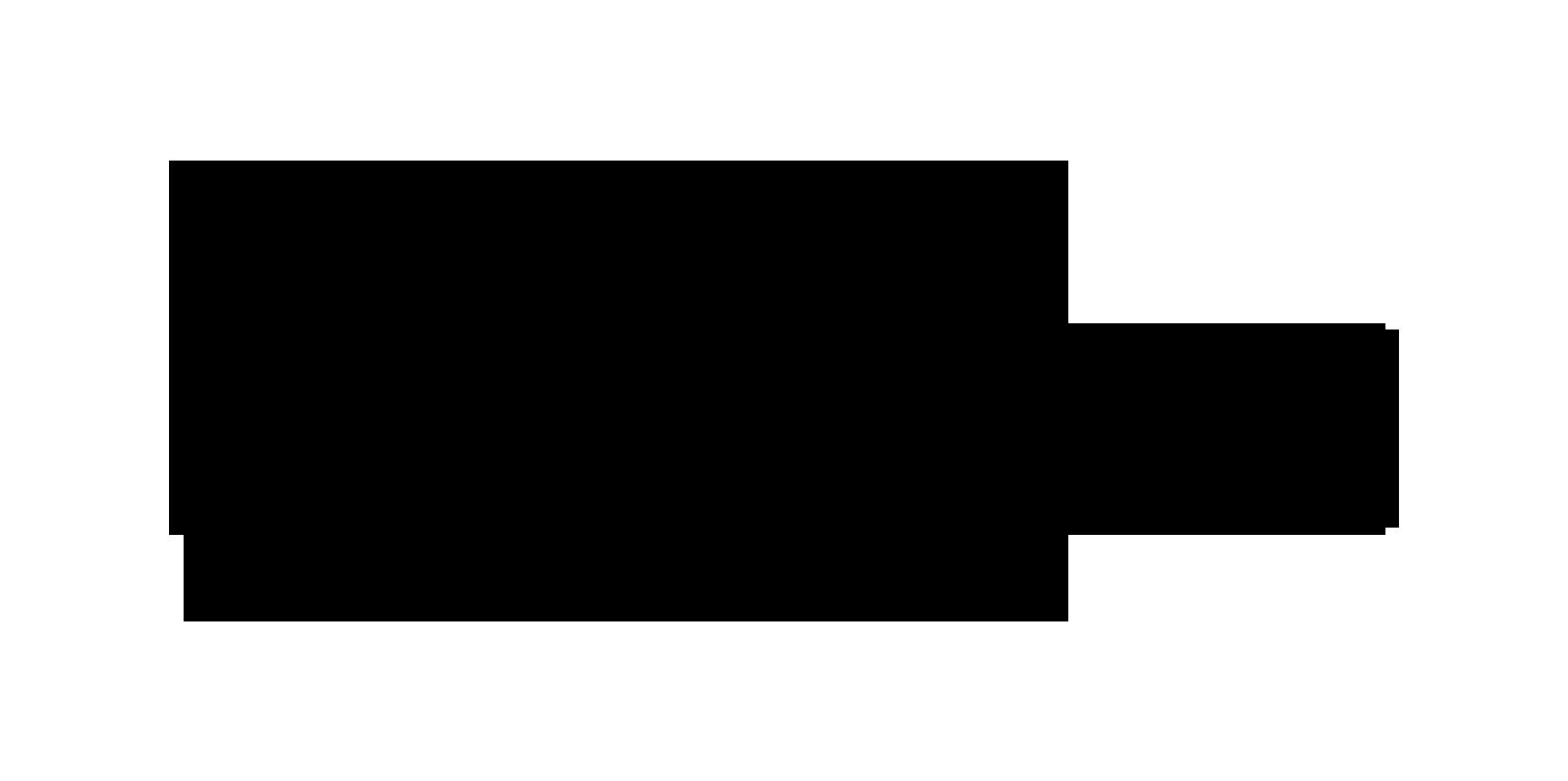 Karpa