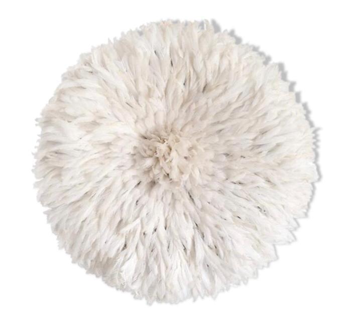 Шляпа Джу-джу