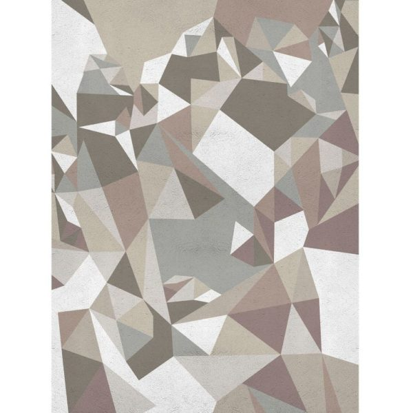 ковер DIAMOND RUG'SOCIETY