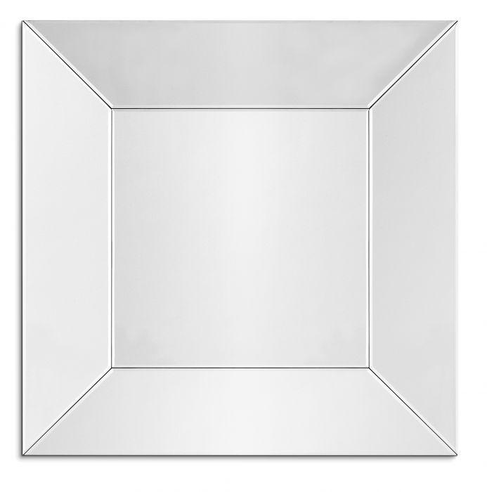 Зеркало Domenico Eichholtz Голландия (Нидерланды)