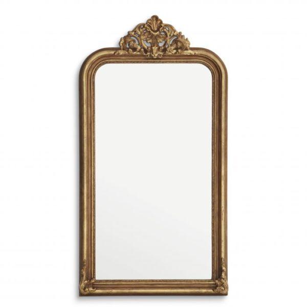 Зеркало Boulogne Guilded Eichholtz Голландия (Нидерланды)