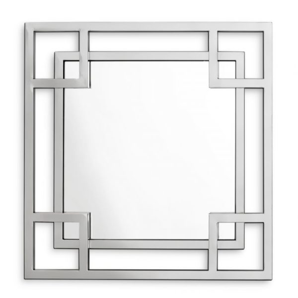 Зеркало DIOR Eichholtz Голландия (Нидерланды)