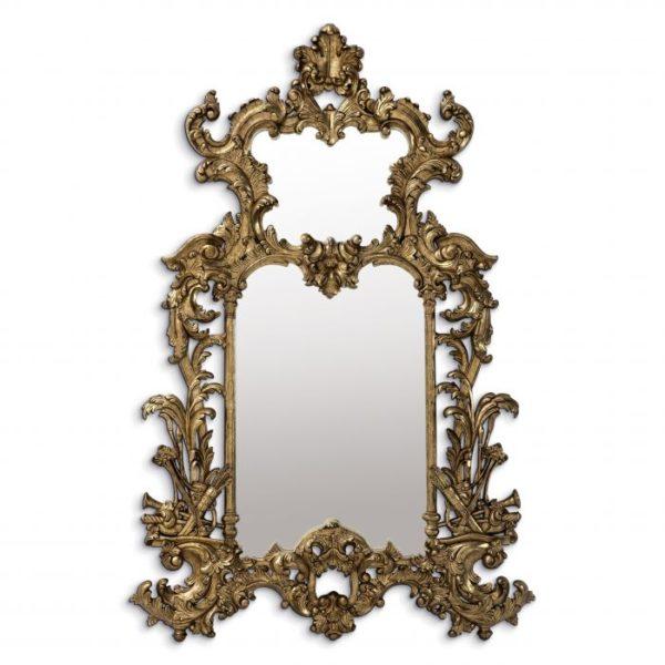 Зеркало Leighton Eichholtz Голландия (Нидерланды)