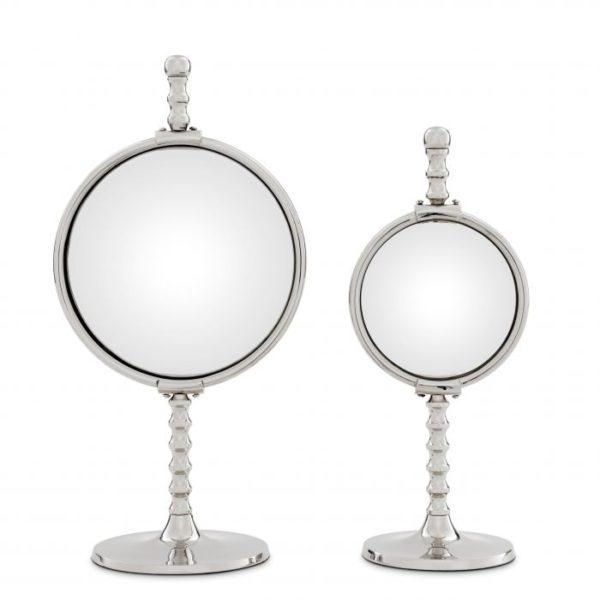 Зеркало FLOYD набор из 2 шт. Eichholtz Голландия (Нидерланды)