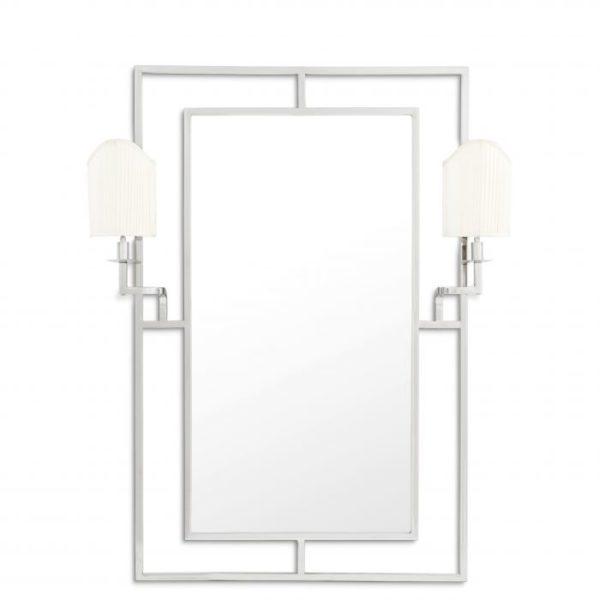Зеркало ASTAIRE Eichholtz Голландия (Нидерланды)