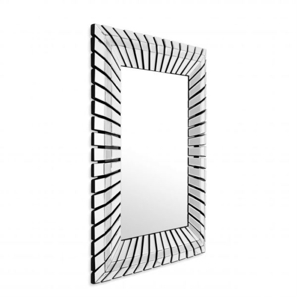 Зеркало Granduca Eichholtz Голландия (Нидерланды)