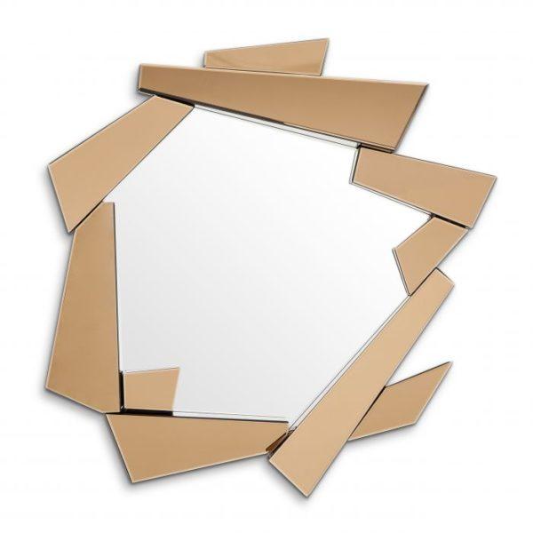 Зеркало Cellino Eichholtz Голландия (Нидерланды)