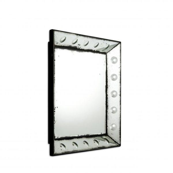 Зеркало Madeira Eichholtz Голландия (Нидерланды)