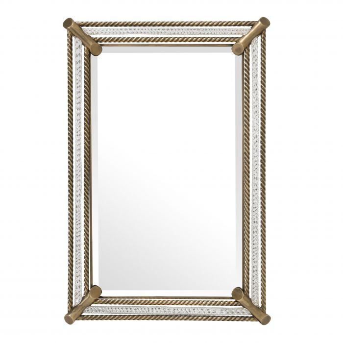 Зеркало Cantoni Eichholtz Голландия (Нидерланды)