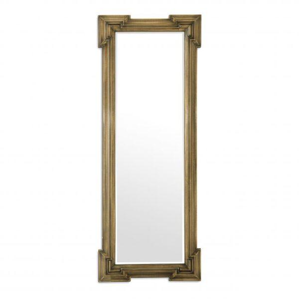 Зеркало Livorno Eichholtz Голландия (Нидерланды)