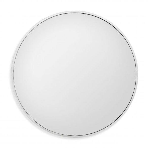 Зеркало Heath Eichholtz Голландия (Нидерланды)