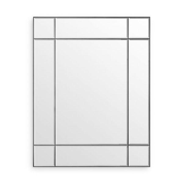 Зеркало Beaumont XL Eichholtz Голландия (Нидерланды)