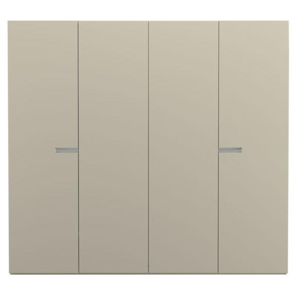 Шкаф - гардероб VIGO