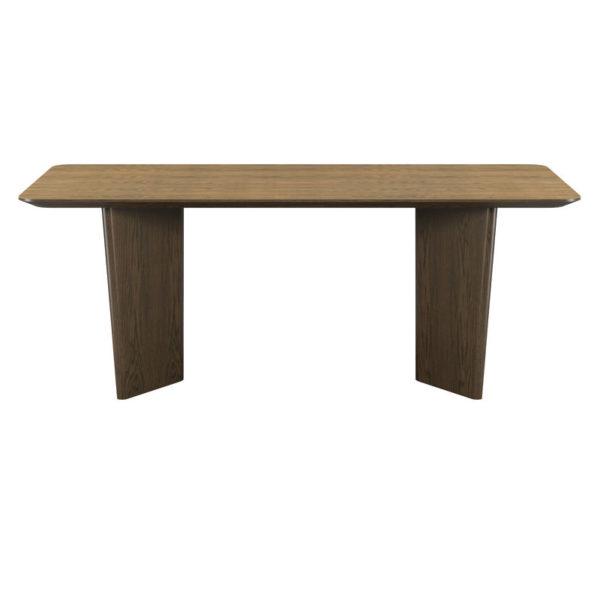 Обеденный стол PATERNA