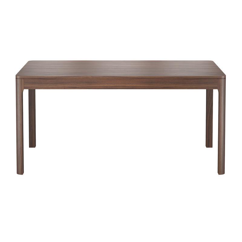 Обеденный стол RONDA