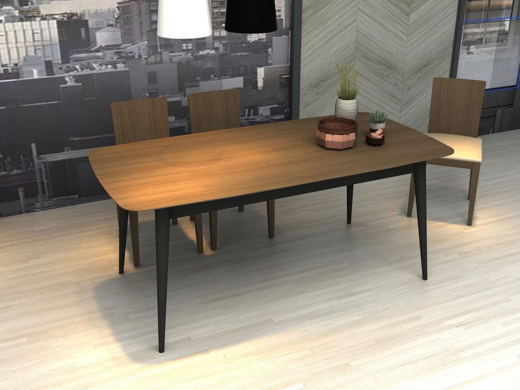 Обеденный стол SEVILLA