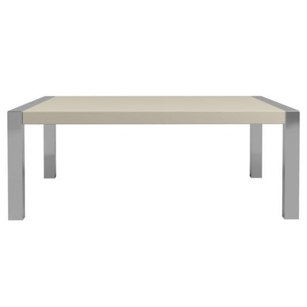 Обеденный стол VIGO