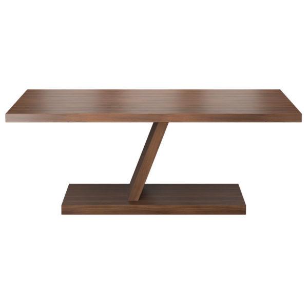 Обеденный стол ZARAGOZA