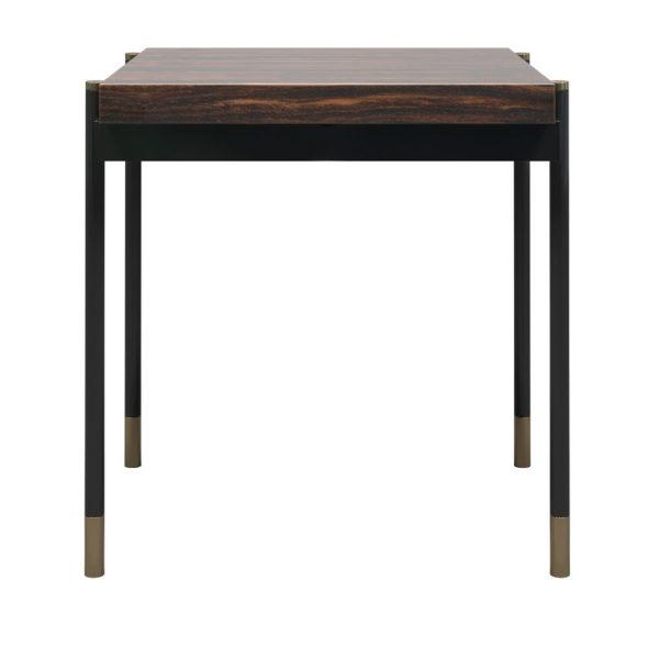 Приставной столик BENISSA