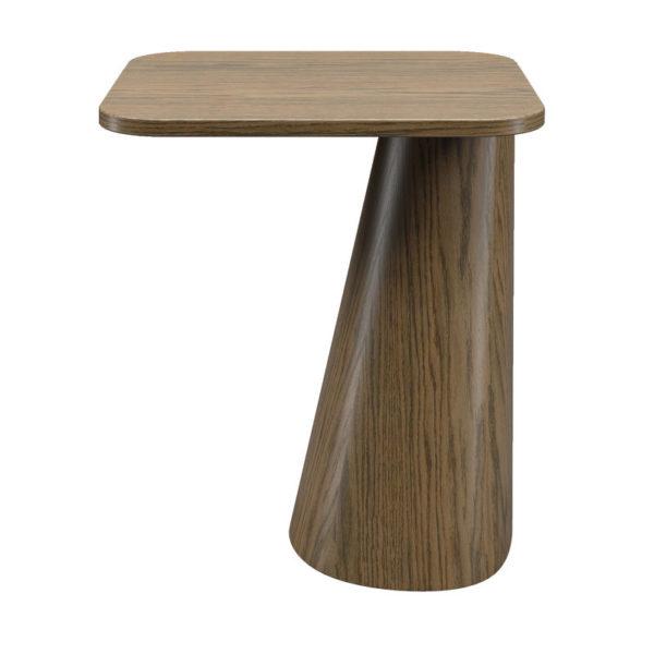 Приставной столик PATERNA