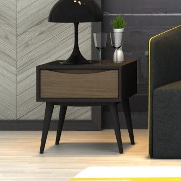 Приставной столик SEVILLA