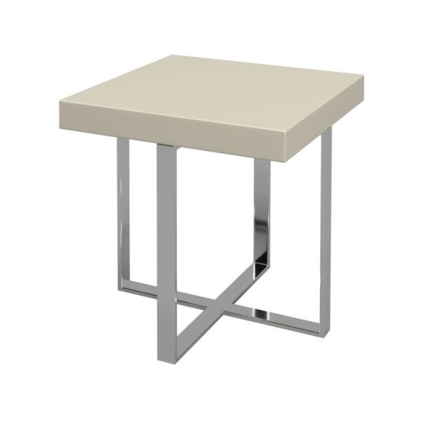 Приставной столик VIGO