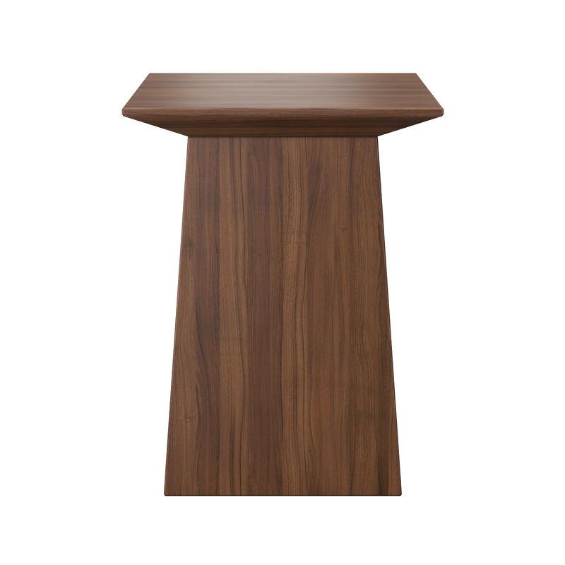 Приставной столик ZARAGOZA
