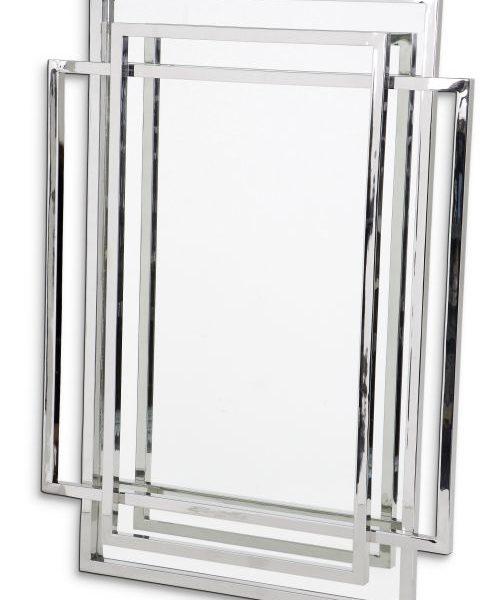 Зеркало NEW CLASSIC Eichholtz Голландия (Нидерланды)
