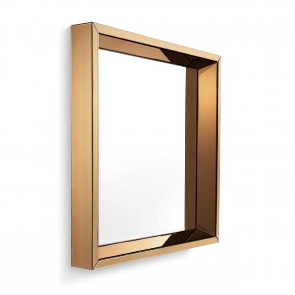 Зеркало Sloan Eichholtz Голландия (Нидерланды)