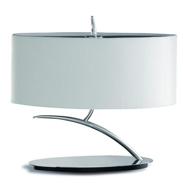 Настольная лампа EVE 1138 MANTRA