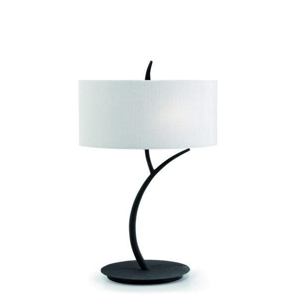 Настольная лампа EVE 1157 MANTRA