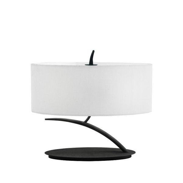 Настольная лампа EVE 1158 MANTRA