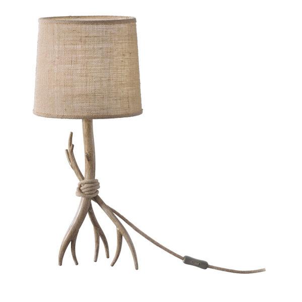 Настольная лампа SABINA 6181 MANTRA