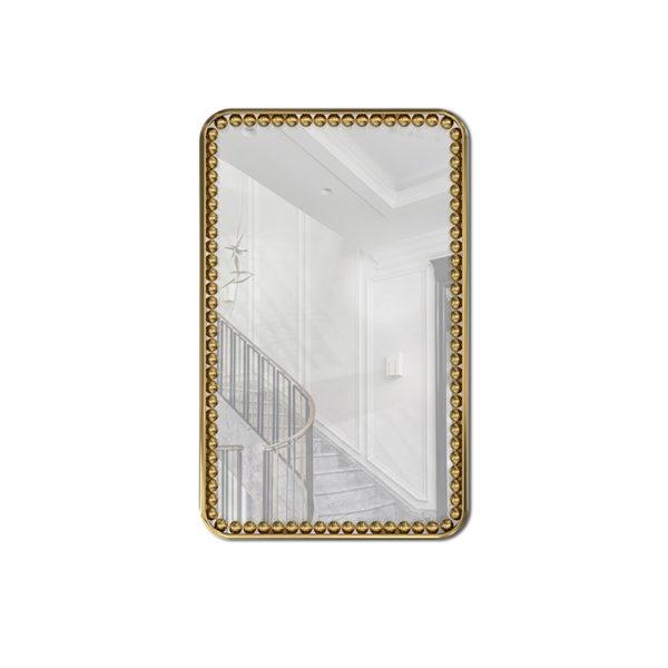Зеркало ORBIS Luxxu