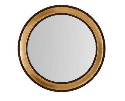зеркало GRIFO Greenapple