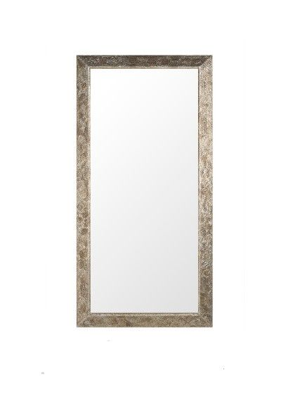 зеркало ROUEN Greenapple