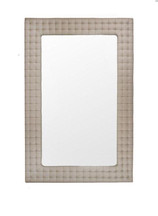 зеркало TAKAO Greenapple