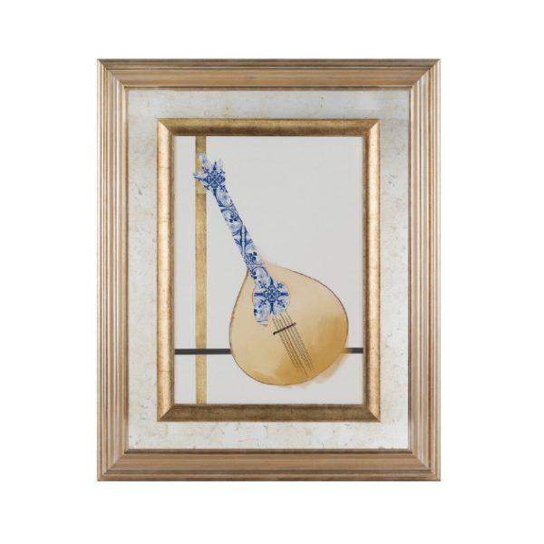 декоративное панно ALFAMA Greenapple