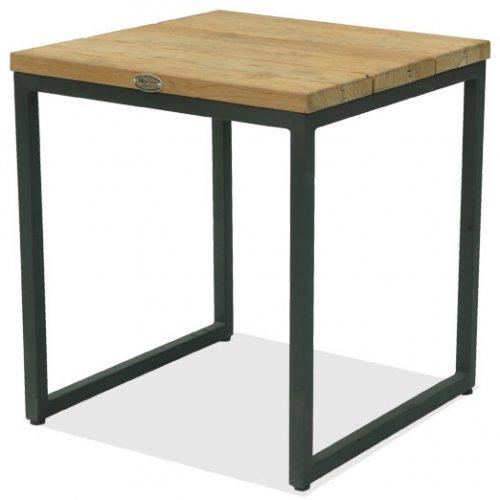 Столик деревянный для лежака Nautic Skyline