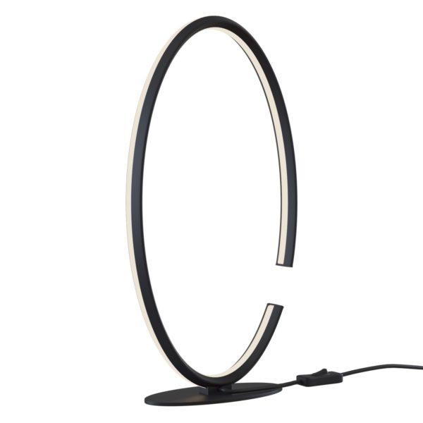 Настольная лампа Azumi MOD036TL-L23B maytoni