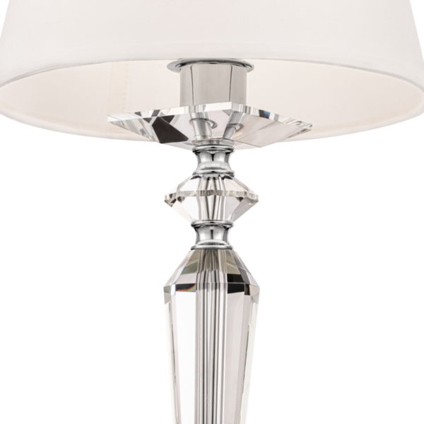 Настольная лампа Beira MOD064TL-01N maytoin
