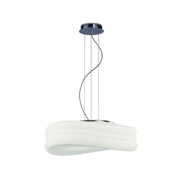 Подвесной светильник MEDITERRANEO mantra