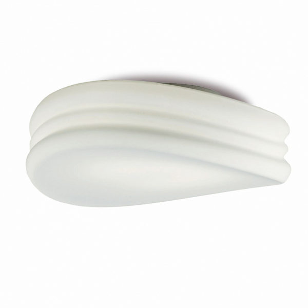Потолочный светильник MEDITERRANEO mantra